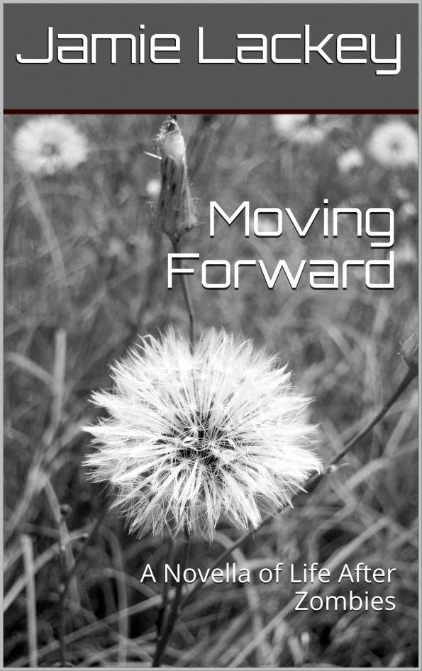 Review of Moving Forward!
